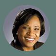 Pamela L. Carter