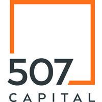 507 Capital logo