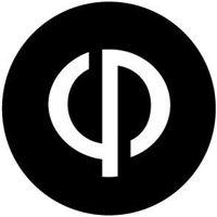Capital Pacific logo