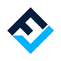FinCompare logo