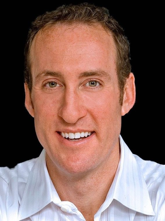 Zumper Names Darren Goode Chief Marketing Officer