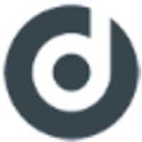 The Deck Media Group Pte Ltd logo
