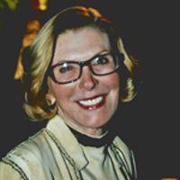 Sandra Howarth Stone