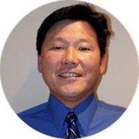 Allen Fujimoto