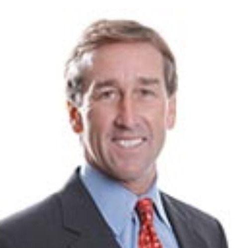 Peter K. Miller