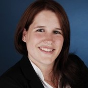 Julia Söns