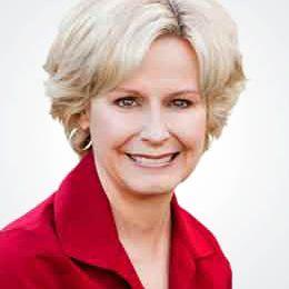 Nancy Lyskawa
