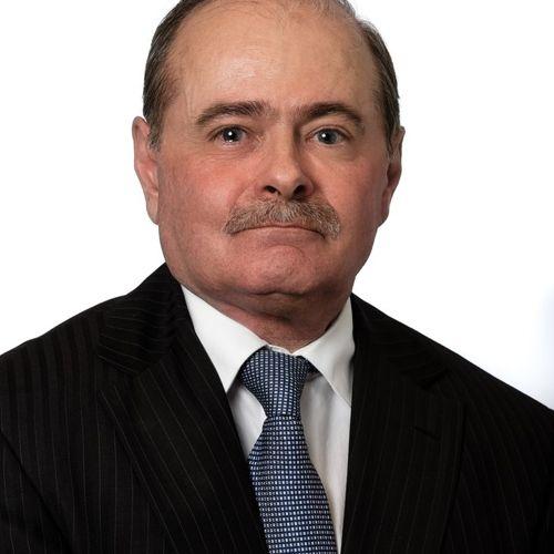 Eric Fresque