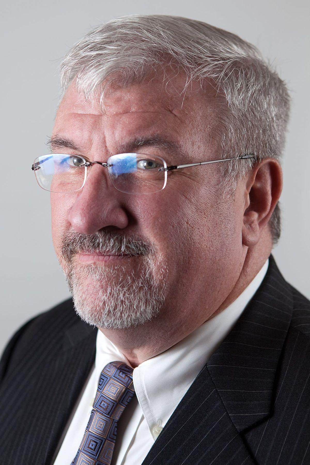 Genprex appoints Dr. William Gannonn VP of Regulatory Affairs, Genprex