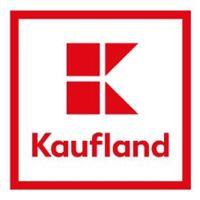 Kaufland Romania logo