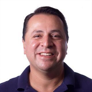 Rodney Salazar