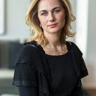Johanna Öberg