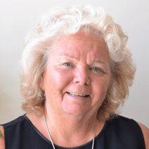 Sue Solleder