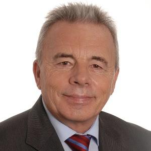 Heribert Hierholzer