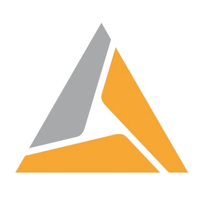 Polymetal International Logo