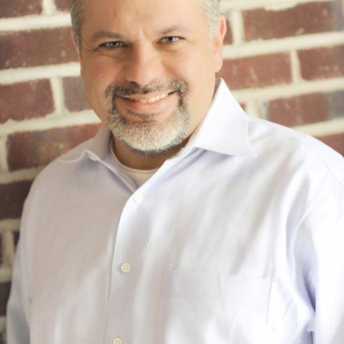 Richard Friedman