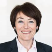 Anne Waaler