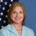 Deborah J. Matz