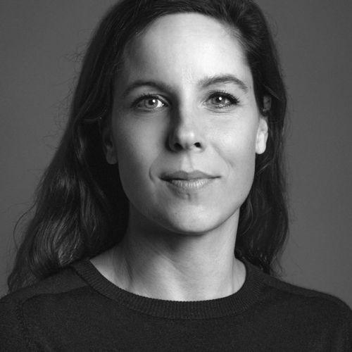 Sandra Gadd