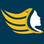 Merthyr Tydfil County Borough Council logo
