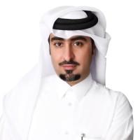 Abdulrahman Telfat