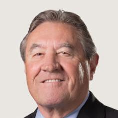 Lloyd G. Case