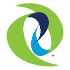 Group Lease logo