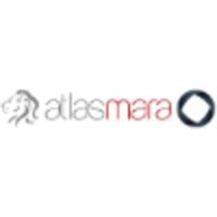 Atlas Mara logo