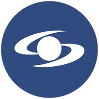 Caracol Television S.A. logo