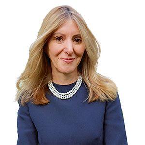 Denise Scots-Knight