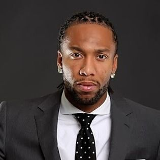 Larry Fitzgerald, Jr.