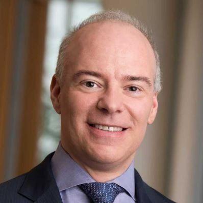 Ryan M. Schneider