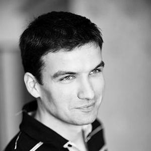 Rafal Okninski