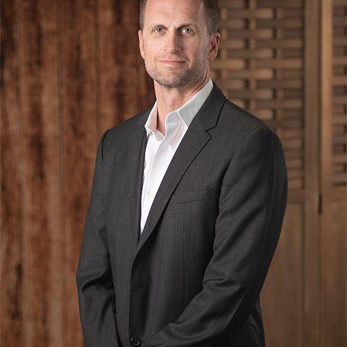 Kevin Miniard
