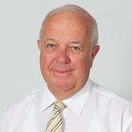 Phil Gilbert