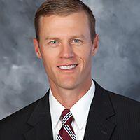 Profile photo of Craig McRoberts, Executive Vice President at Hefren-Tillotson, Inc.