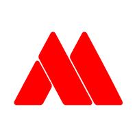 Aasted logo