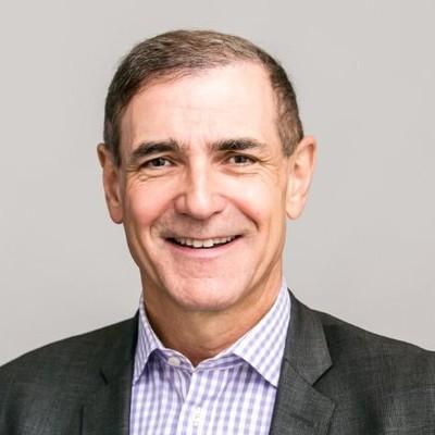 Profile photo of James Scopa, Director at Aligos Therapeutics