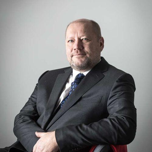 Juha Gröhn