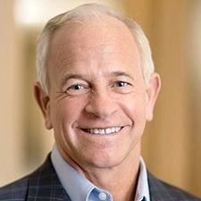 John M. Capek