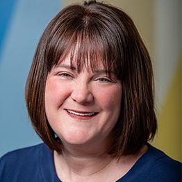 Nicole Hennessey
