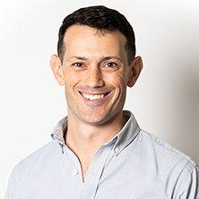 Andrew Parrucci