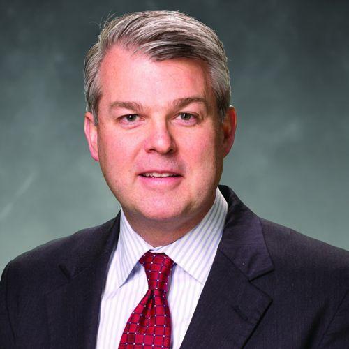 Craig Welsh
