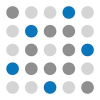 Sensory Interactive logo
