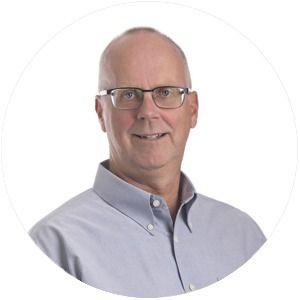 John De Gruyter