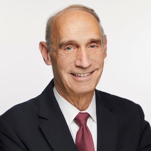 Anthony J. Conti
