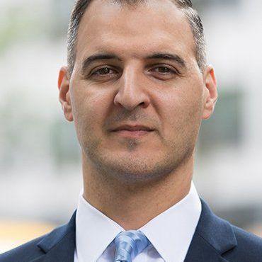 George Selim