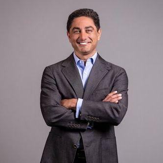 Antonio Gracias
