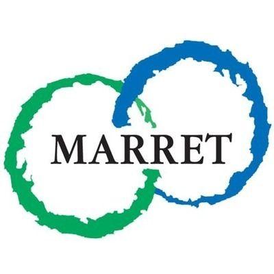 Marret Asset Management Logo