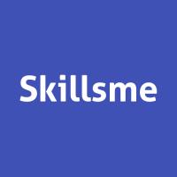 Skillsme logo